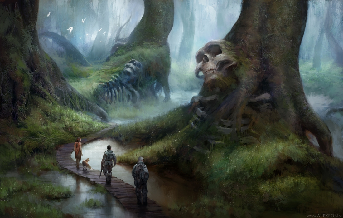 dead_guardians_by_alexson1-d81c9im